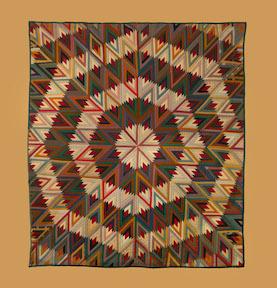 PLATO - Wisconsin Museum of Quilts and Fiber Arts, Cedarburg : cedarburg quilt museum - Adamdwight.com